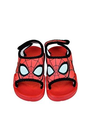 Benev Ayakkabı